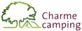Camping De Waps is een gekwalificeerd als Charme Camping