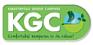 Aangesloten bij de Karaktervolle Groene Campings - KGC